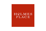 holmes_place